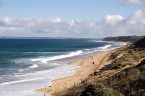 Barwon Heads1