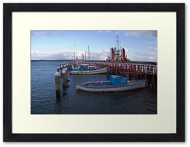 3572565-2-pt-welshpool-wharf