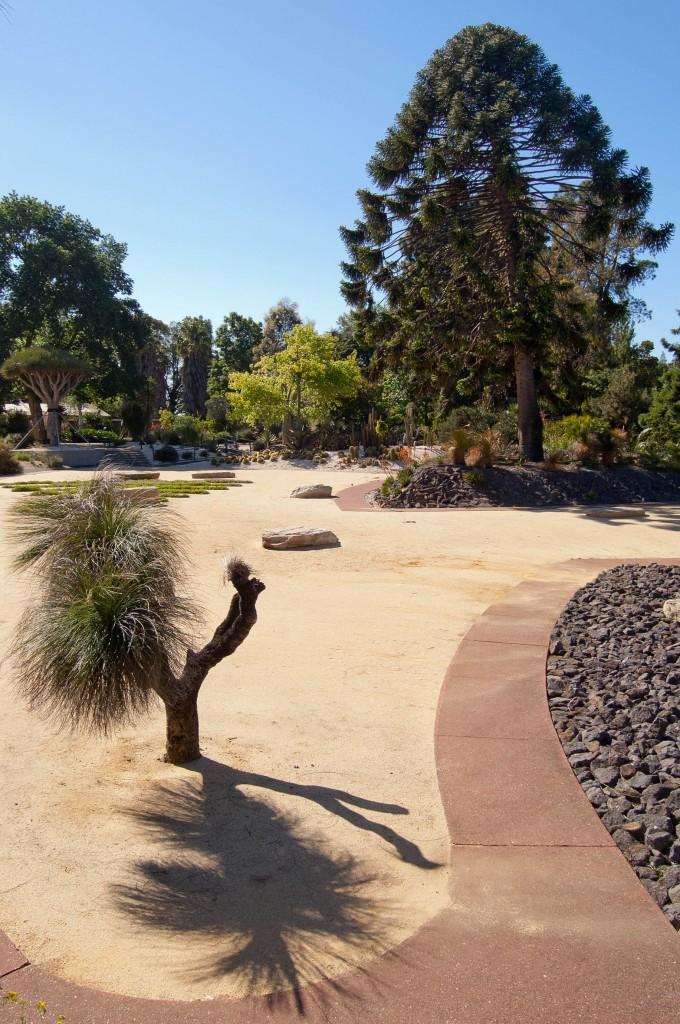 Geelong Botanic Gardens-091202-10