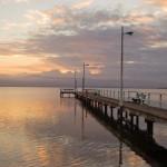 Lake King, Gippsland