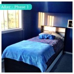Thumbnail image for Life by Pinterest – The bedroom makeover